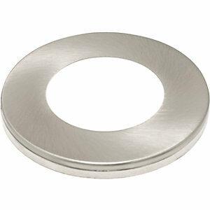 3 pack Magnetic Super Slim Cabinet Light