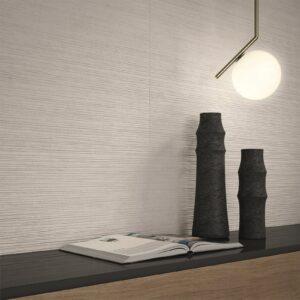 Allegro Decor Light Wall and Floor Tile - 600 x 300mm