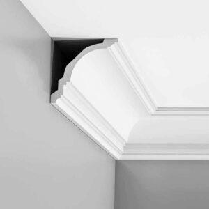 Arthouse Elegant Coving Bundle 10 x 2m