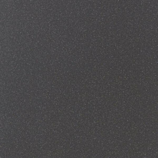 Black Bean Kitchen Worktop Edging - 300cm