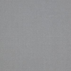 Boreas Corded Grey Plain Blackout Roller Blind (W)60cm (L)180cm