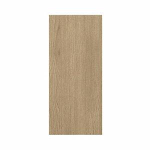 Chia Light oak effect slab