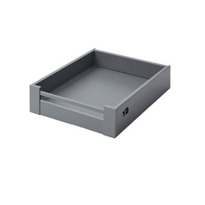 GoodHome Soto Drawer front (W)500mm