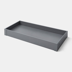 GoodHome Soto Internal drawer front (W)1000mm