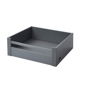 GoodHome Soto Internal drawer front (W)600mm