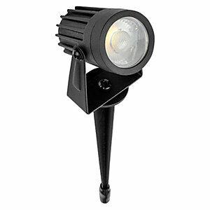 Luceco Garden Spike Light Standard Driver 3W