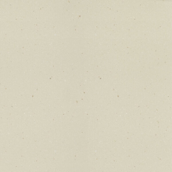 Maia Fossil Kitchen Worktop D End R94 - 360 x 90 x 2.8cm