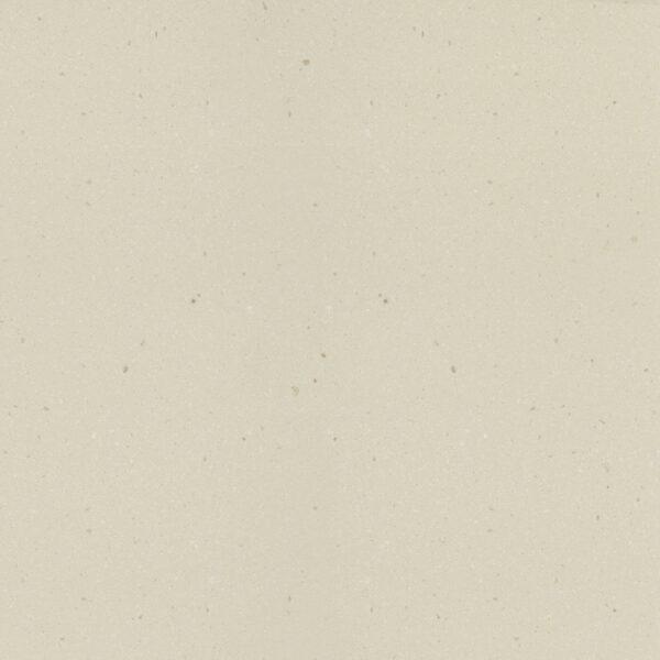 Maia Fossil Kitchen Worktop D End R95 - 180 x 90 x 4.2cm