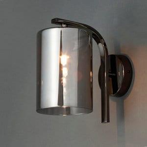 Nereid Hotel Wall light
