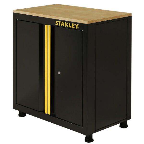 STANLEY 2-Door Foldable Base Cabinet (STST97595-1)