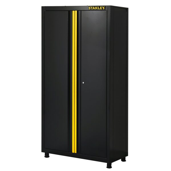 STANLEY 2-Door Foldable Tall Cabinet (STST97957-1)