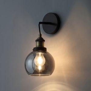 Inlight Callisto Wall Light