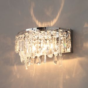 Inlight Despina Wall Light