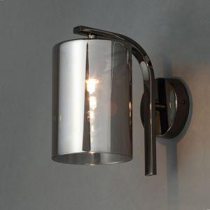 Inlight Nereid Hotel Wall Light
